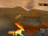 Pokemon Snap - Nintendo 64