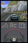 Ridge Racer  DS - DS