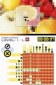 Picross - DS
