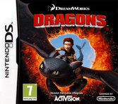 Dragons - DS