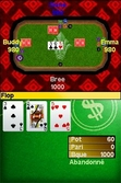 Télé 7 Jeux : Texas Hold'em Poker Pack - DS