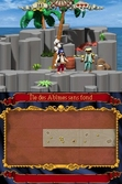 Playmobil Pirate : A l'Abordage - DS