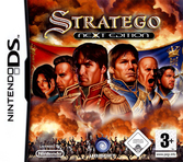 Stratego Next Edition - DS